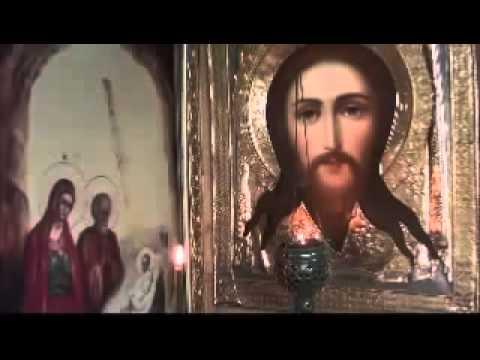Молитва от безбрачия сына