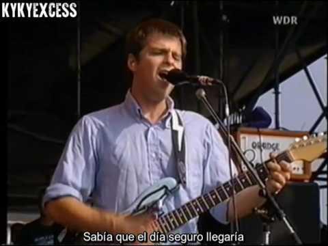 Weezer - Pink Triangle  [Sub. Español]