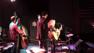 """Jolene"" by Chrystal Sawyer & Donna Hughes"