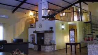 preview picture of video 'INTRODUCCIÓN Casa Rural Humedales de Daimiel'
