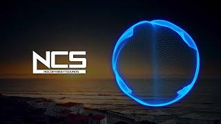 InfiNoise - Sunlight (Feat. Nilka) [NCS Release]