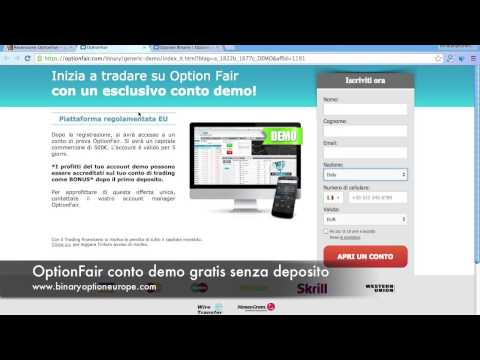Bosscapital com is scam