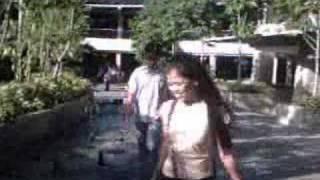 magsasaya-6cyclemind ft. mhai, ana, jhoana, cecilia, vohn