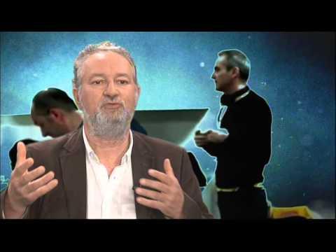 Vidéo de Olivier Assayas