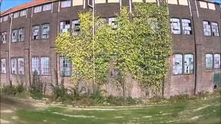Gemeentelijk Erfgoed De Gresfabrieken In Reuver