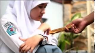 preview picture of video 'Film Antikorupsi Karya Gasak SMA N 3 Padang'