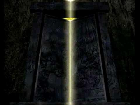 """Eden's Gate"" by Shadow of Nine & Luna Trick"
