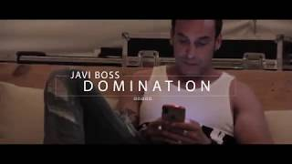 Javi Boss - Domination