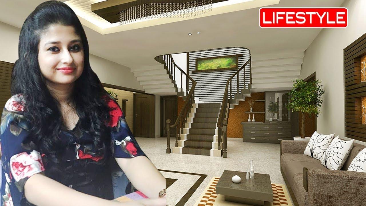 Saba Khan (Bigg Boss 12) Lifestyle, Age, Boyfriend, Family & Biography