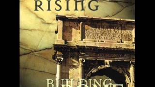 Mercury Rising - Cathedrals