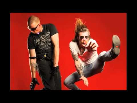 Poor Doggie (2006) (Song) by Eagles of Death Metal
