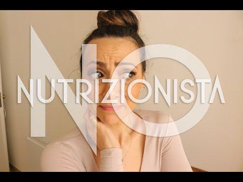Il Dietologo NO! | Dieta e Motivazione | AnnalisaSuperStar