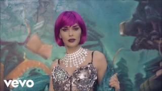 Ayşe Hatun Önal - Olay  (Serkan YULUK Remix)