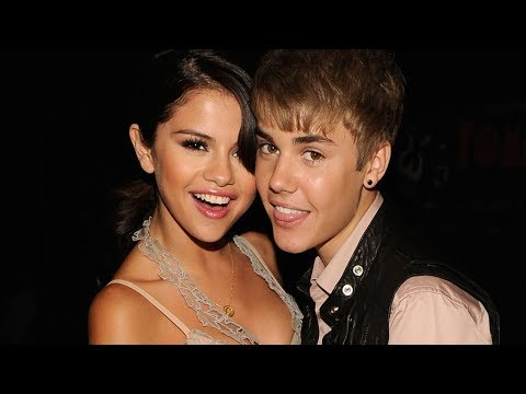 Selena Gomez & Justin Bieber's SECRET Duet Song 'Steal Our Love' Leaked!