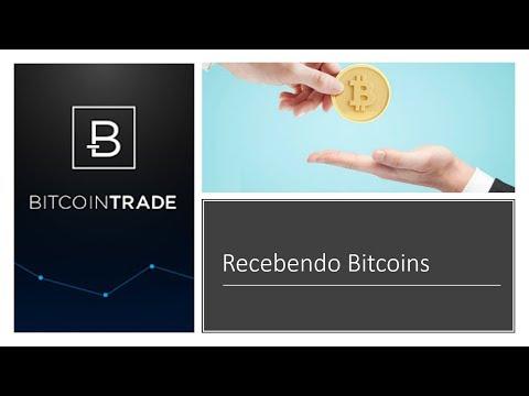 Bitcoin poker nincs letét