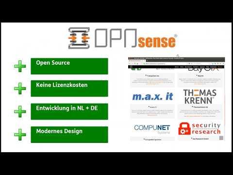 Opnsense все видео по тэгу на igrovoetv online