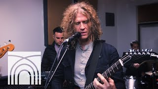 Keuning   Boat Accident  The Crypt Sessions