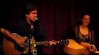 Tom Faulkner Performs - Fried Chicken Skin Part 2