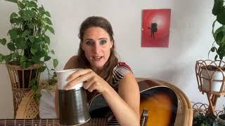 Video Sára Nová - Spolu 34