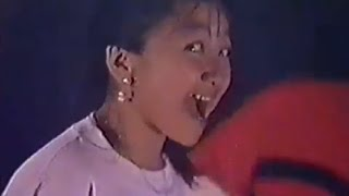Cambodian old school music videos from the 1980s