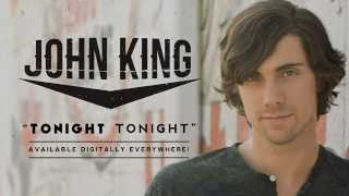 John King Tonight Tonight