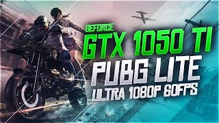 Ii Gtx 1050Ti Pc Gameplay Donate — ZwiftItaly