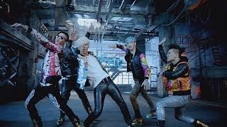 K-pop - корейский поп: тенденция и феномен - le mag