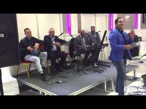 Marriage Reggada Shab Oujda Chebyassine Ramy Lapache part 2