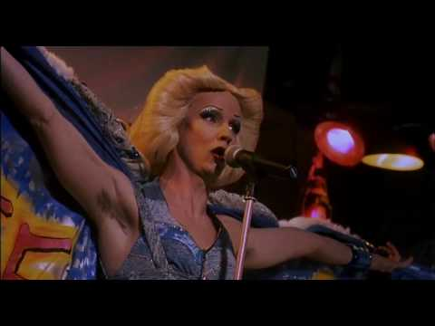 Hedwig and the Angry Inch online
