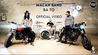 MACAN Band - Ba To I Official Video ( ماکان بند - با تو )