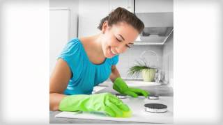 preview picture of video 'Cleaners City of London | 020 3322 7165| Commercial Cleaning Service| House Cleaning Service'