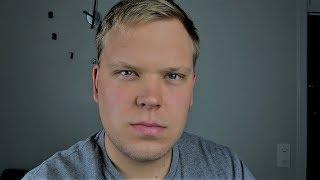 В Финляндии дефицит работников