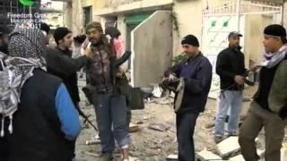 تحميل اغاني Ibn Thabit ft. MC Swat - Victory or Death النصر أم الموت - إبن ثابت و سواتي MP3
