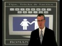 Скриншот видео 1