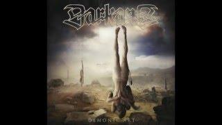Melodic / Death Metal Bands vol.8