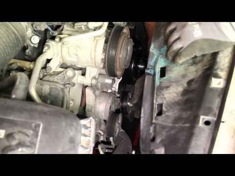 Hqdefault on 2002 Dodge Durango Parts