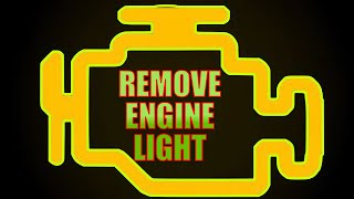 Free easy DIY fix for check engine light with codes P0440