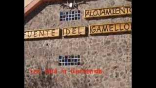 Video del alojamiento Apartamentos Fuente del Gamellón
