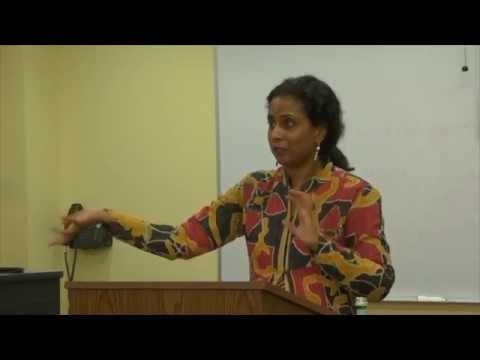 Sayantani DasGupta, Narrative Humility, Medical Listening and Oral History