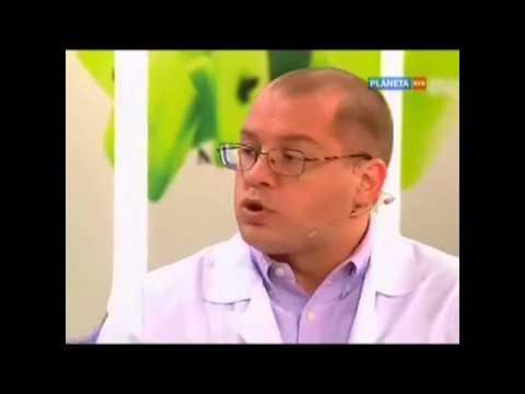 Цена деления шприца инсулинового шприца