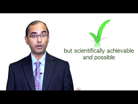 Video Ayurveda and Autoimmune Diseases