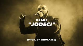 """Jodeci"" || Drake Type Beat (prod. by WhoKares)"