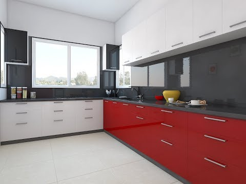 Modular Kitchen|Modular Kitchen Suppliers In Ahmedabad|Modular Kitchen Dealers In Ahmedabad