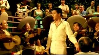 Guadalajara  -  Elvis Presley