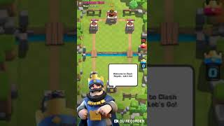 How to make a 2nd clash royale account working 2019!