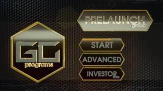 Универсальная краудинвестинговая платформа Generic Community