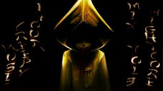 Nightcore 1 Hour Creepy Music Mix *,_,* [Vol.III] [NightSama]