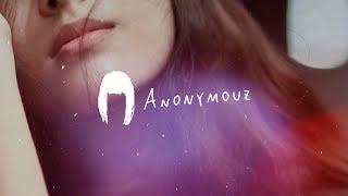 【英語ver.】Official髭男dism『I LOVE...』by Anonymouz