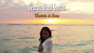 Martinha De Sousa  Tempo Duni Loron (Official Audio)
