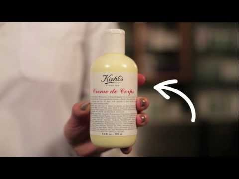 BB Cream - Actively Correcting and Beautifying with SPF 50 PA+++ by Kiehls #5